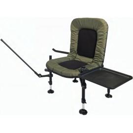 Rive Feeder Fotel D36 - kiegészítõkkel