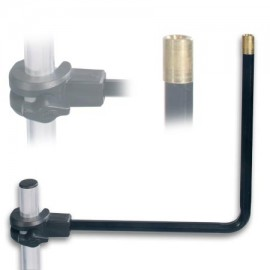 Rive Pipa adapter D36 (280x280mm)