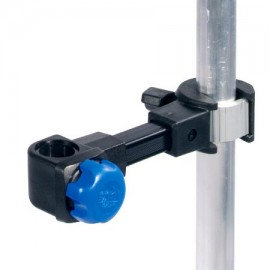 Rive Rövid ernyõtartó adapter D36 (130mm)