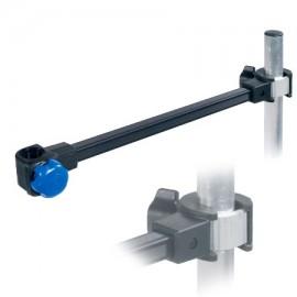 Rive Hosszú ernyõtartó adapter D36 (370mm)
