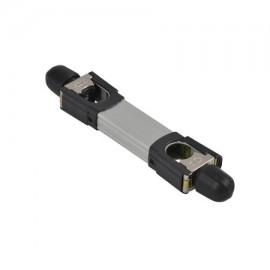 Rive x2 OPEN D36 átkötõ adapter 160mm