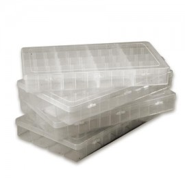 Rive Feeder dobozok (CarryAll Feeder táskához)