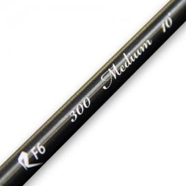 Rive RF6 Feeder 3,00 m Medium 10'