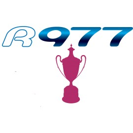 Rive R-977 Kit 4 tagos