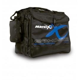 Matrix Ethos Carryall 65l nagytáska