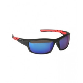 Mikado napszemüveg 7523BR