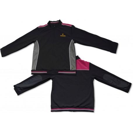 Browning Softshell jacket