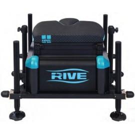 Rive RS1 versenyláda - Aqua