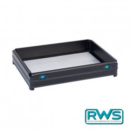 Waterproof tray 66 mm - RWS