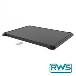 ADAPTER WATERPROOF TRAY-F2 TRAY