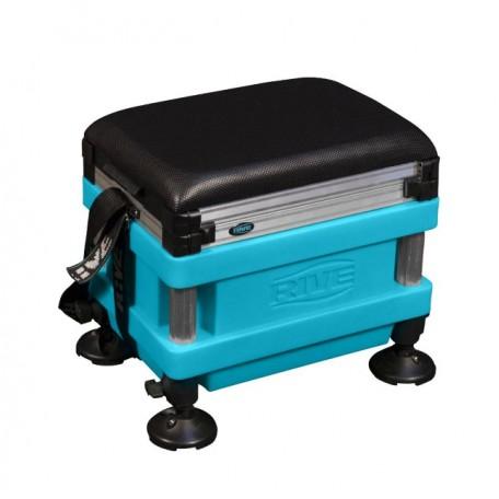Smart Club-Aqua+30mm modul