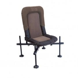 Rive Fekete Club  Feeder  szék - D25