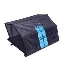 Rive Vízálló Árnyékoló XL-es tálcára