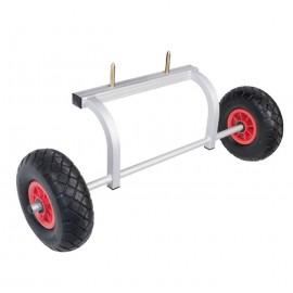 Rive Trolley kit Super Club/Classic Club