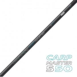 Rive Carp Master merítőnyél 550