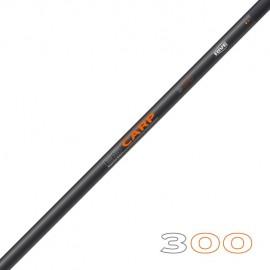 Rive ES Carp 300 merítőnyél