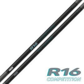 Rive R-16 Competition  Carp Pack  13m