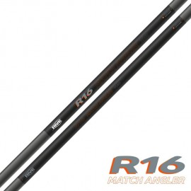 Rive R-16 Match Angler 16m Pack