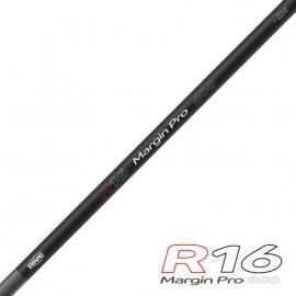 Rive R-16 Margin Pro