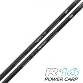Rive R-16 Power Carp 13m minitoldóval szálban