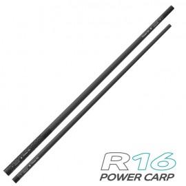 Rive R-16 Power Carp power kit 2 tagos