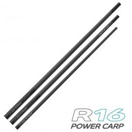 Rive R-16 Power Carp power kit 3 tagos
