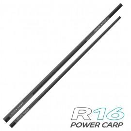 Rive R-16 Power Carp cup kit 2 tagos