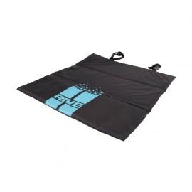 Rive Unhooking Mat szőnyeg