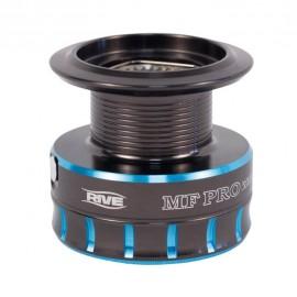Rive MF Pro 3000 mély pótdob