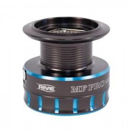 Rive MF Pro 5000 mély pótdob