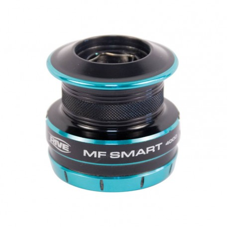 Rive MF Smart 4000 mély pótdob