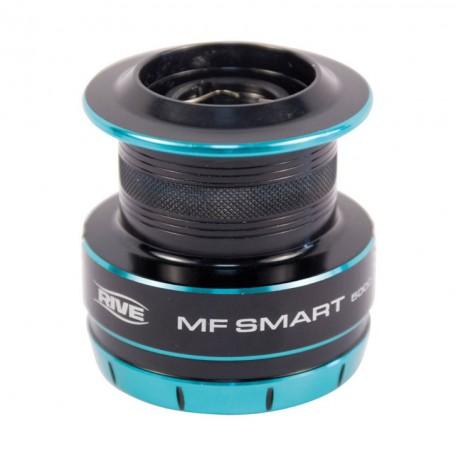 Rive MF Smart 5000 mély pótdob