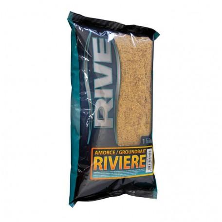 Rive River