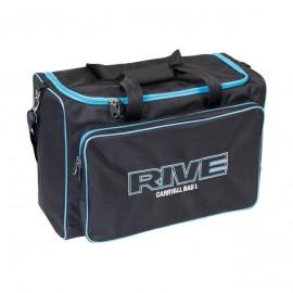Rive Carryal szerelékes táska L