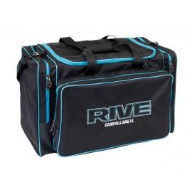 Rive Carryall szerelékes táska XL
