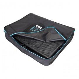 Rive oldaltálca táska XL