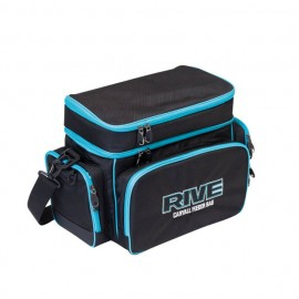 Rive Carryall Feedertáska M