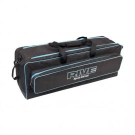 Rive Roller Bag L rakósbotgörgő táska