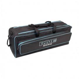 Rive Roller Bag M rakósbotgörgő táska