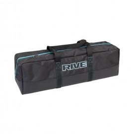 Rive semi-stiff 80 félmerev táska