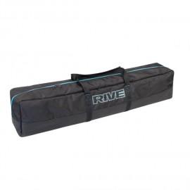 Rive semi-stiff 120 félmerev táska