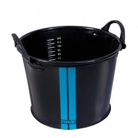 Rive EV.A. Round Bucket L vödör