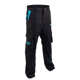 Rive vízálló nadrág