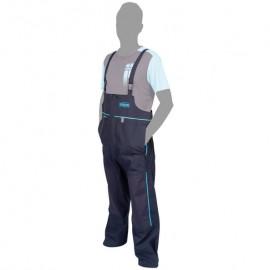 Rive GORE-TEX® Halkon-Hunt kantáros nadrág