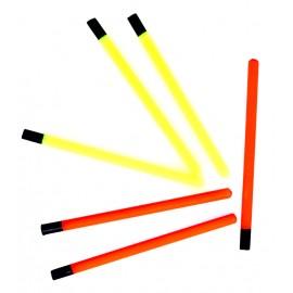 Sensas Hollow műanyag antenna készlet
