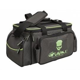 IRON-T BOX BAG UP-ZANDER PRO táska