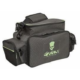 IRON-T BOX BAG FRONT-PIKE PRO táska