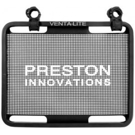 PRESTON OFFBOX 36 - VENTA-LITE SIDE TRAY - LARGE