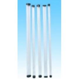 Topset tartó cső 50 mm x 1800 mm