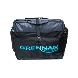 DRENNAN CARRYALL - LARGE 70L